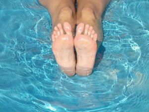 feets2