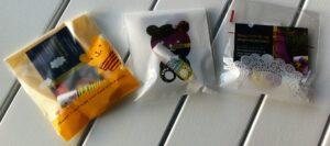 små paketen (2)