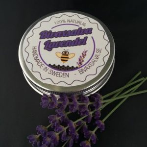 lavendel-70-ml-2
