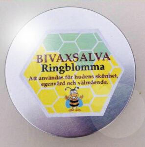 ringblomma70