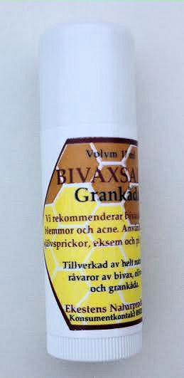 Bivaxsalva.se