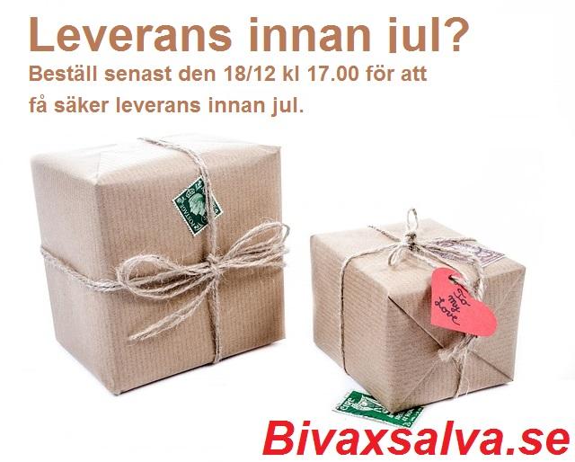cardboard-314506_640